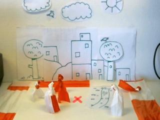paperprototype verhalentafel openluchtmuseum